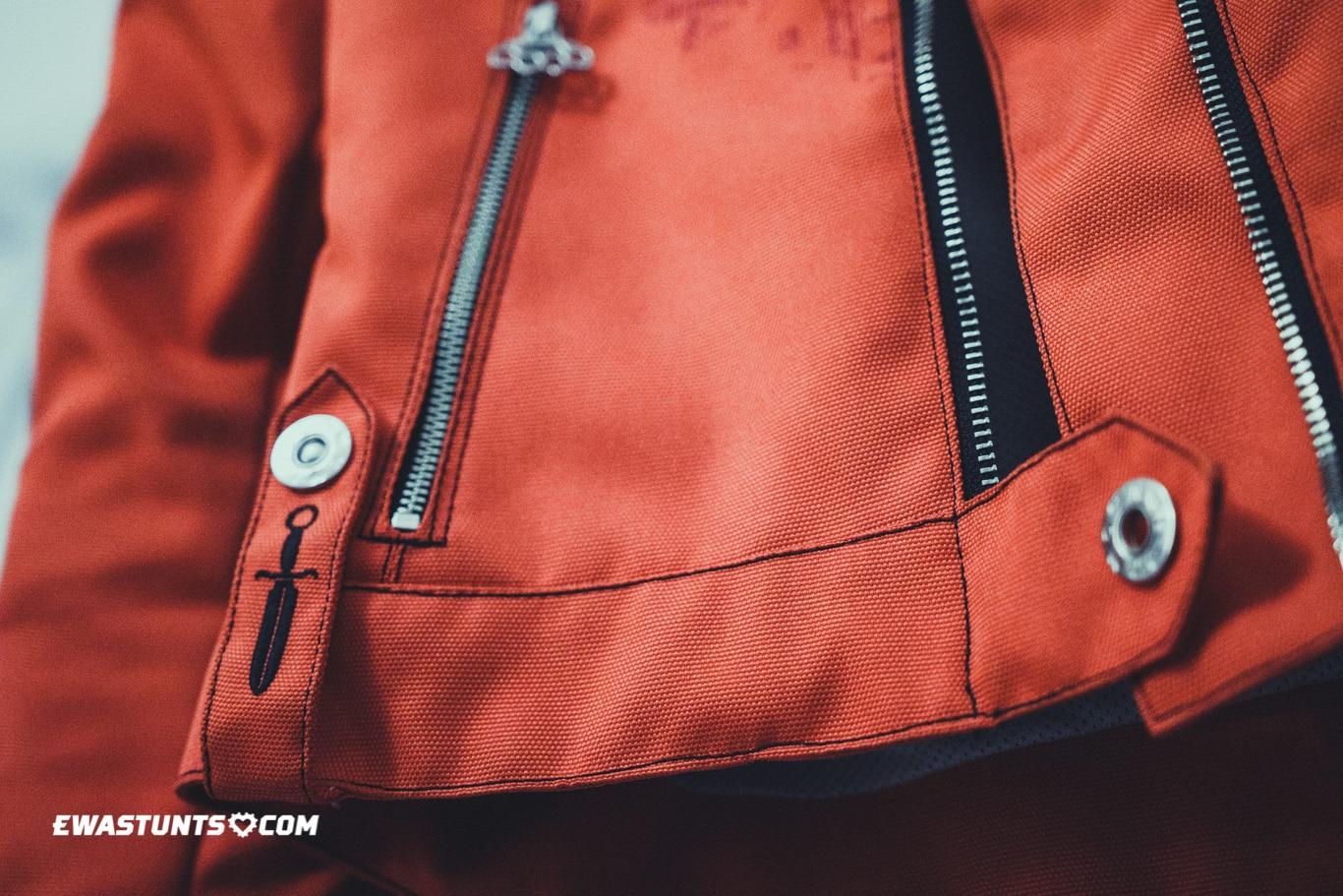 ewastunts_icon_jacket-10