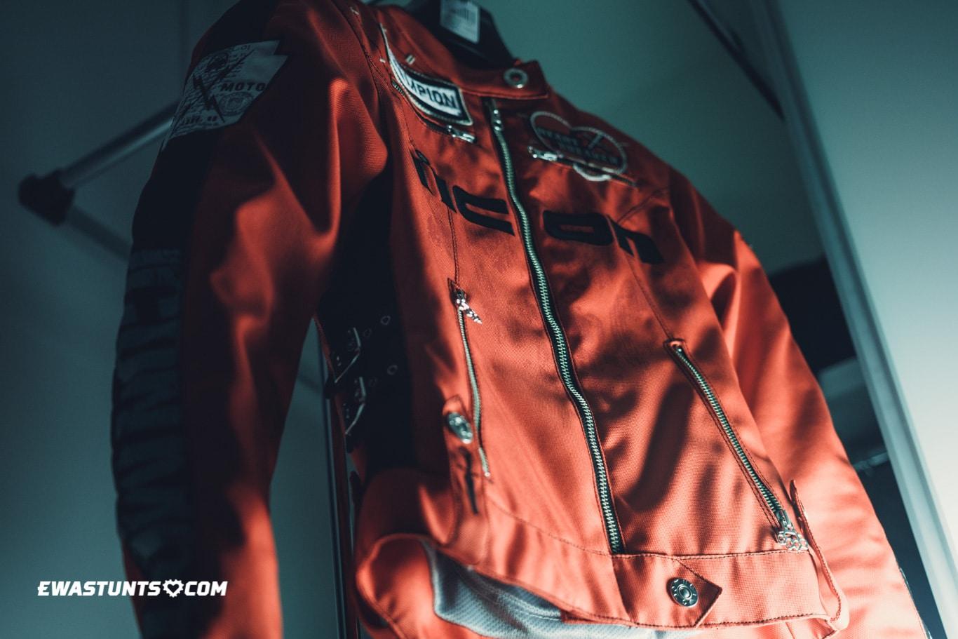 ewastunts_icon_jacket-20