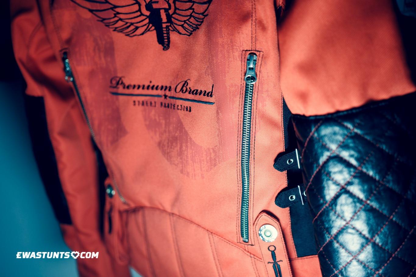 ewastunts_icon_jacket-22