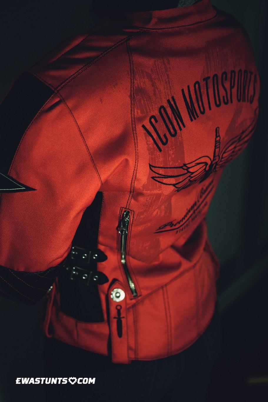 ewastunts_icon_jacket-24