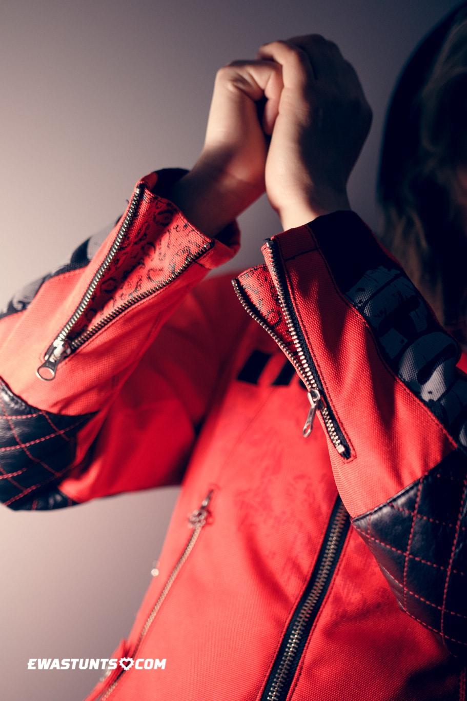 ewastunts_icon_jacket-28