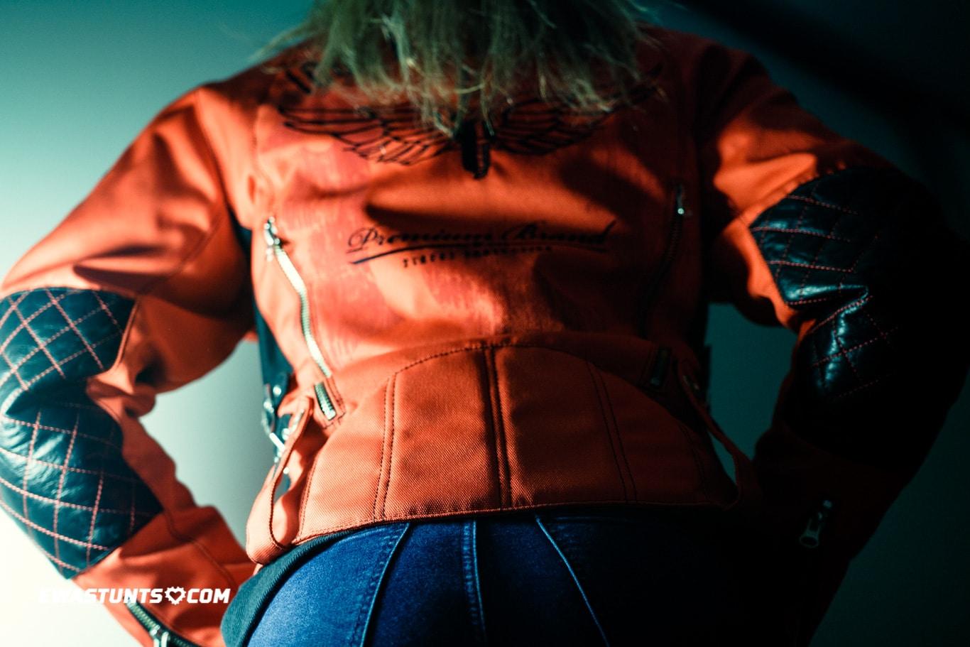 ewastunts_icon_jacket-34