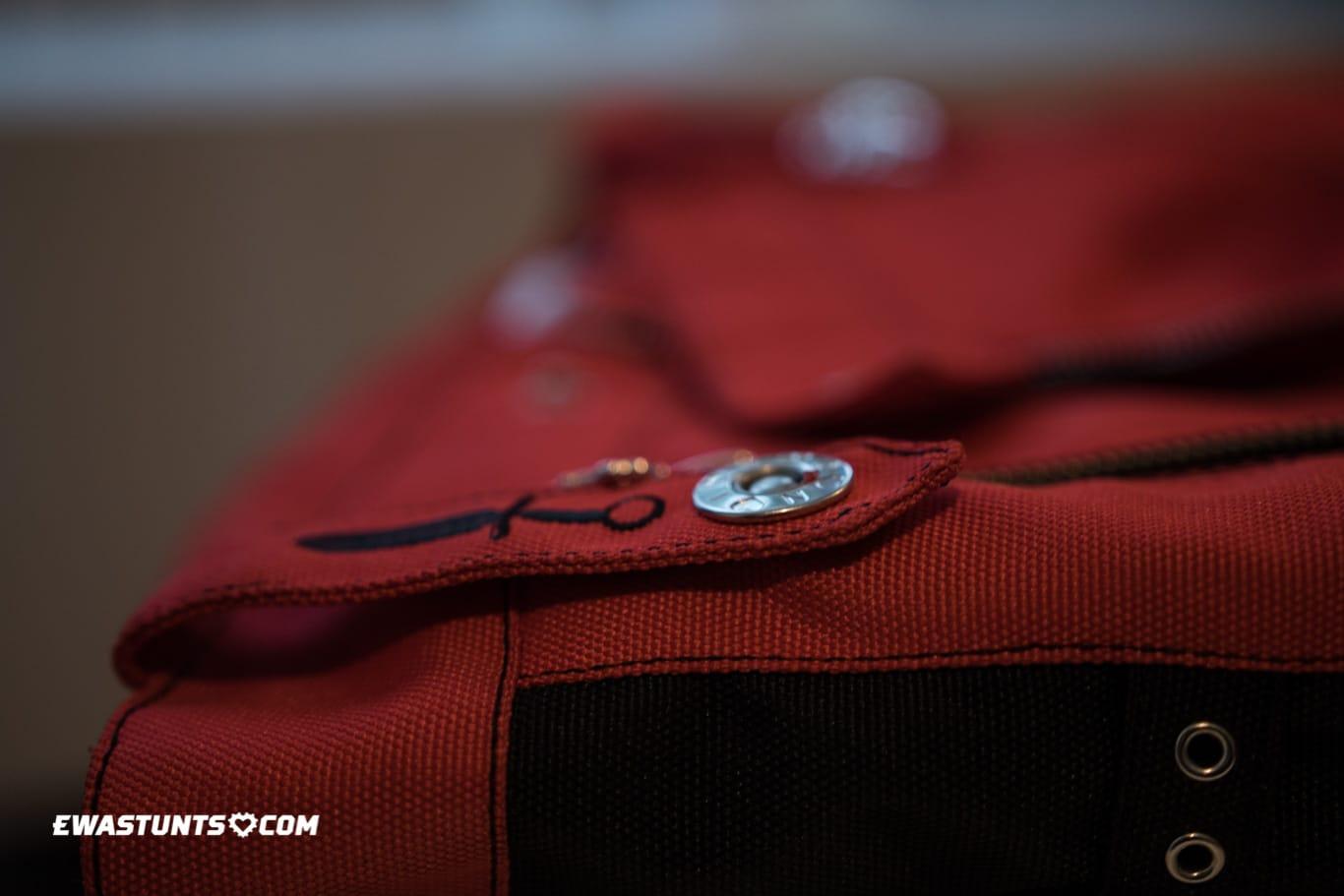 ewastunts_icon_jacket-7