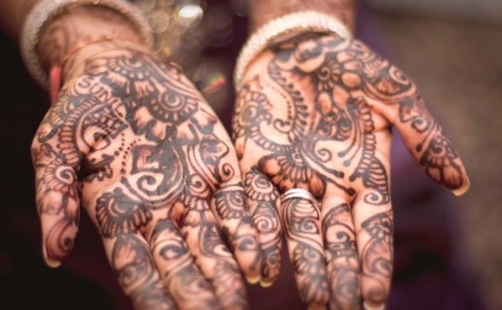 Zadbane dłonie – garść receptur kosmetycznych