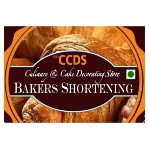 ccds-bakers-shortening-2700-grams-1782-500x500