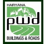 haryana2bpwd2brecruitment