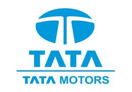 tata-motors-e1460690644640