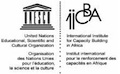UNESCO's IICBA Electronic Library