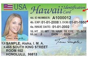 hawaii-id-card-sample