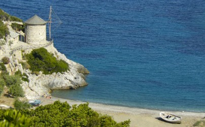 Alonissos_what-to-see