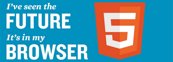 HTML5 Presentations