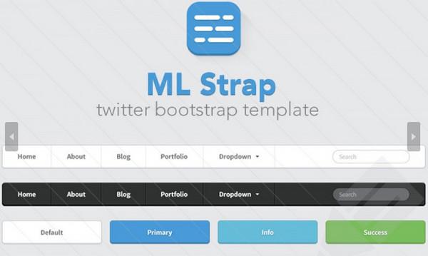 ML Strap