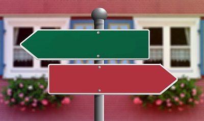 W jaki sposób podejmować właściwe decyzje?