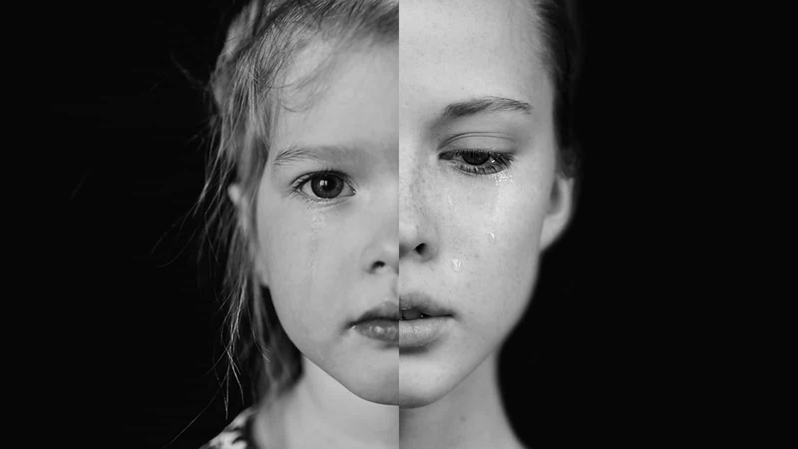 Rany emocjonalne z przeszłości