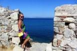 trip to Kos