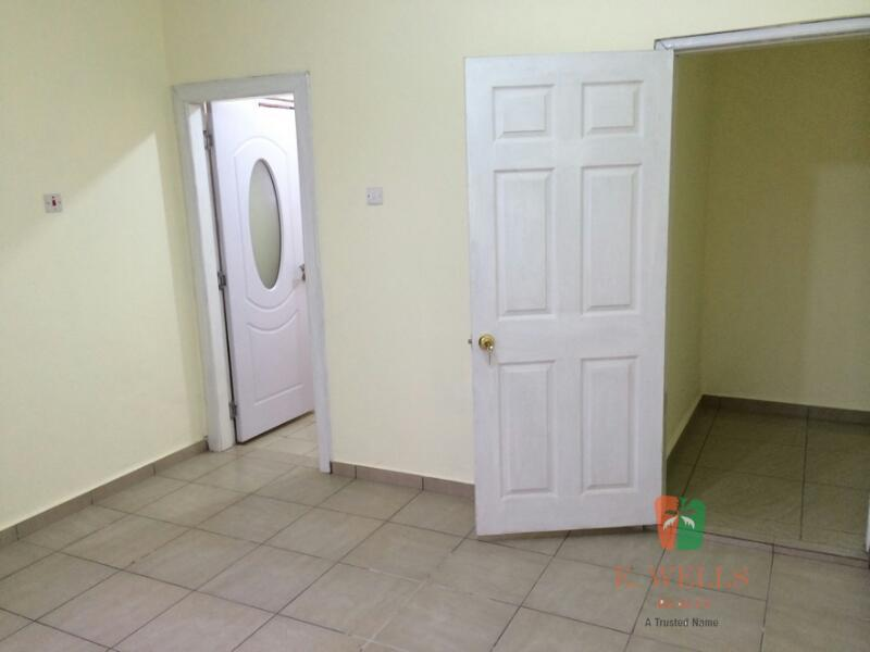 3 Bedroom House For Sale in Ashalley Botwe (inside Lakeside Estate)