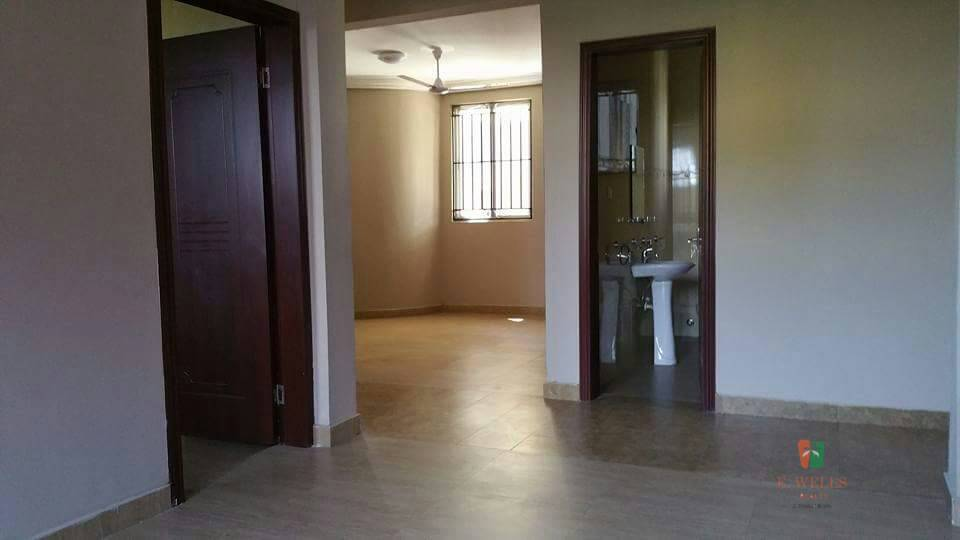 2 Bedroom Apartment For Rent At UPSA