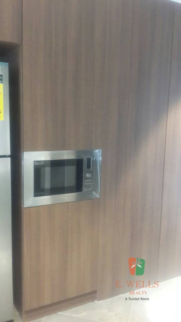 Studio Apartment For Rent At Cantonments