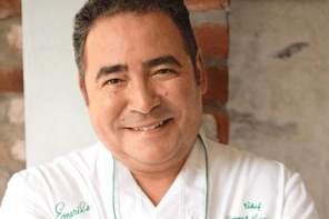 Emeril, Ella Brennan Lifetime Achievement Award