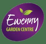 Ewenny Garden Centre