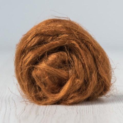 linen Cinnamon