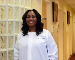 Austell Marietta Dentist