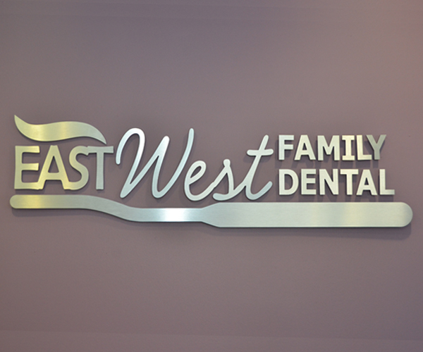 Austell-Dentist-East-West-Connector