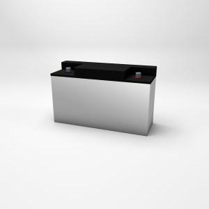 Batteri SB