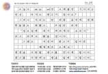 이화여대 커뮤니케이션미디어학부 광고학회 ADDICT 3기 모집