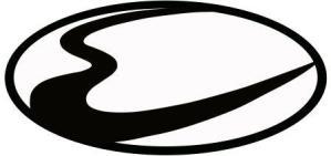 Logo V3 nur Logo – Kopie