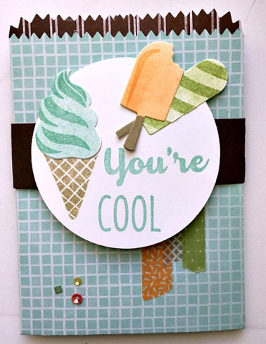 subscription greeting card boxes