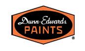 dunn_edwards_logo