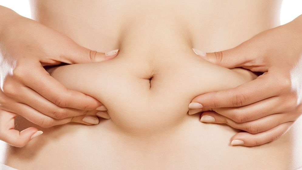 cropped-procedures-liposuction-1160×560.jpg