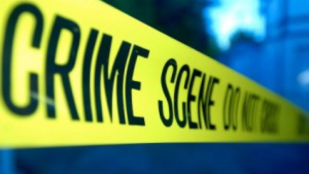Two decomposed bodies found in Abaco