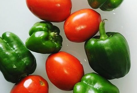 Bahamian farm output prompts import restriction on some vegetables