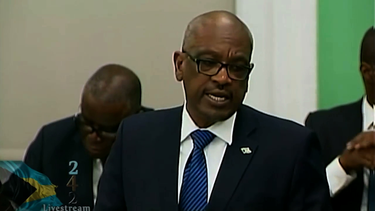 PM outlines 'Over-the-Hill' White Paper