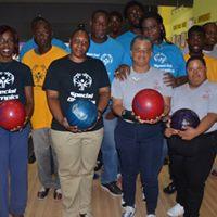 Special Olympics Bahamas makes Christmas plea