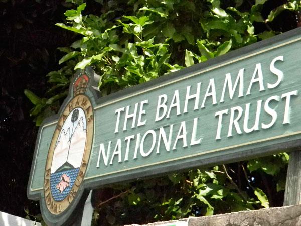 New Baha Mar partnership to reduce resort's carbon footprint