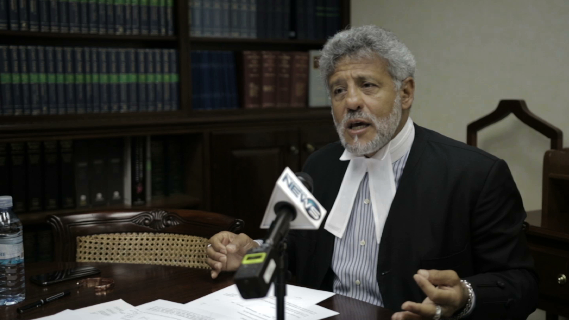 Rights Bahamas says immigration corruption claims must be fully investigated