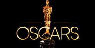 The 2018 Oscar Winners: Full List