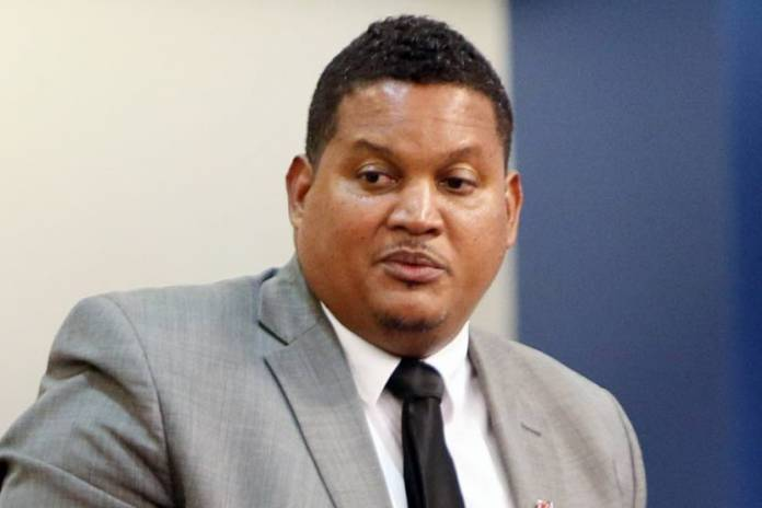 New record set for shortest ministerial appointment in Trinidad and Tobago