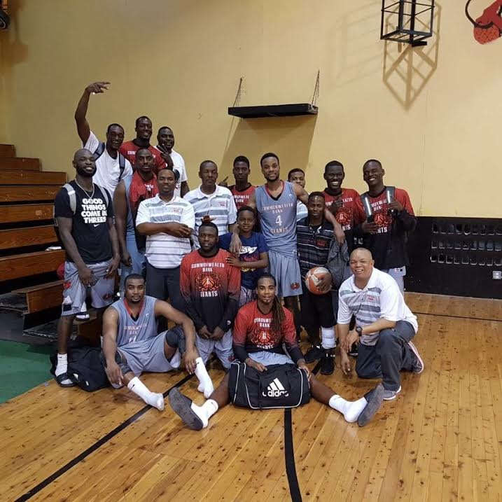 NPBA returns with action-packed weekend