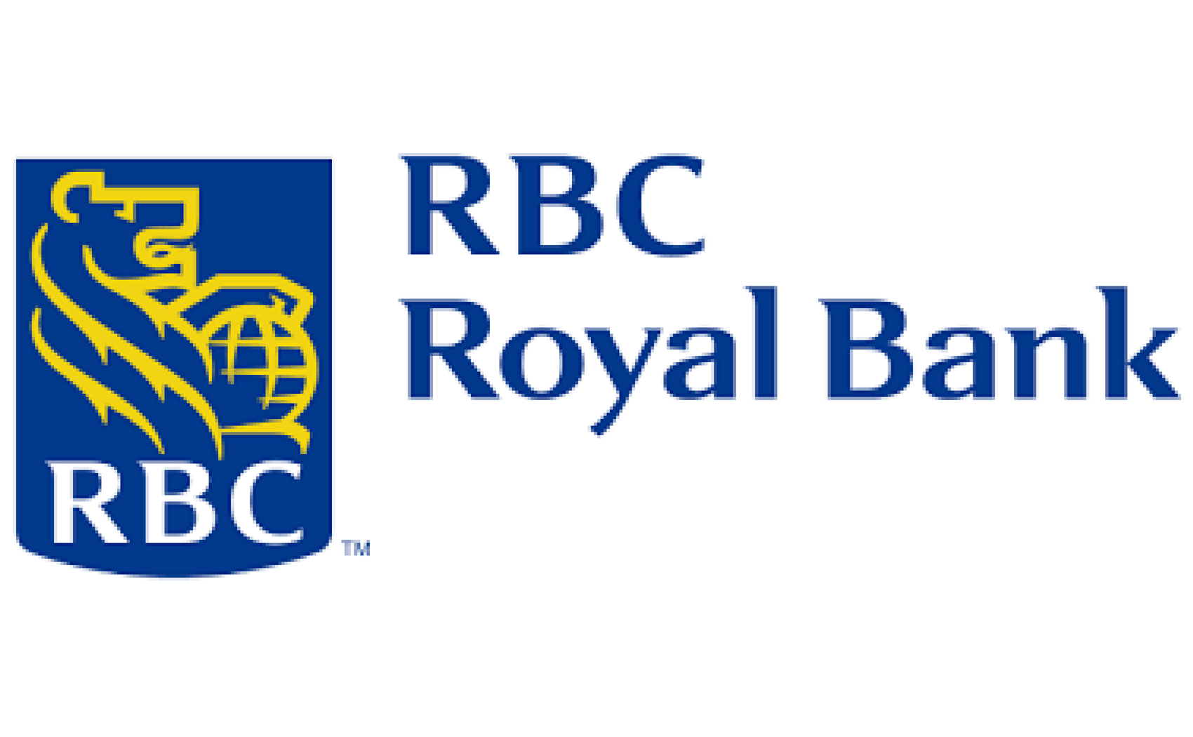 Less than 15 percent of RBC clients use over-the-counter transactions