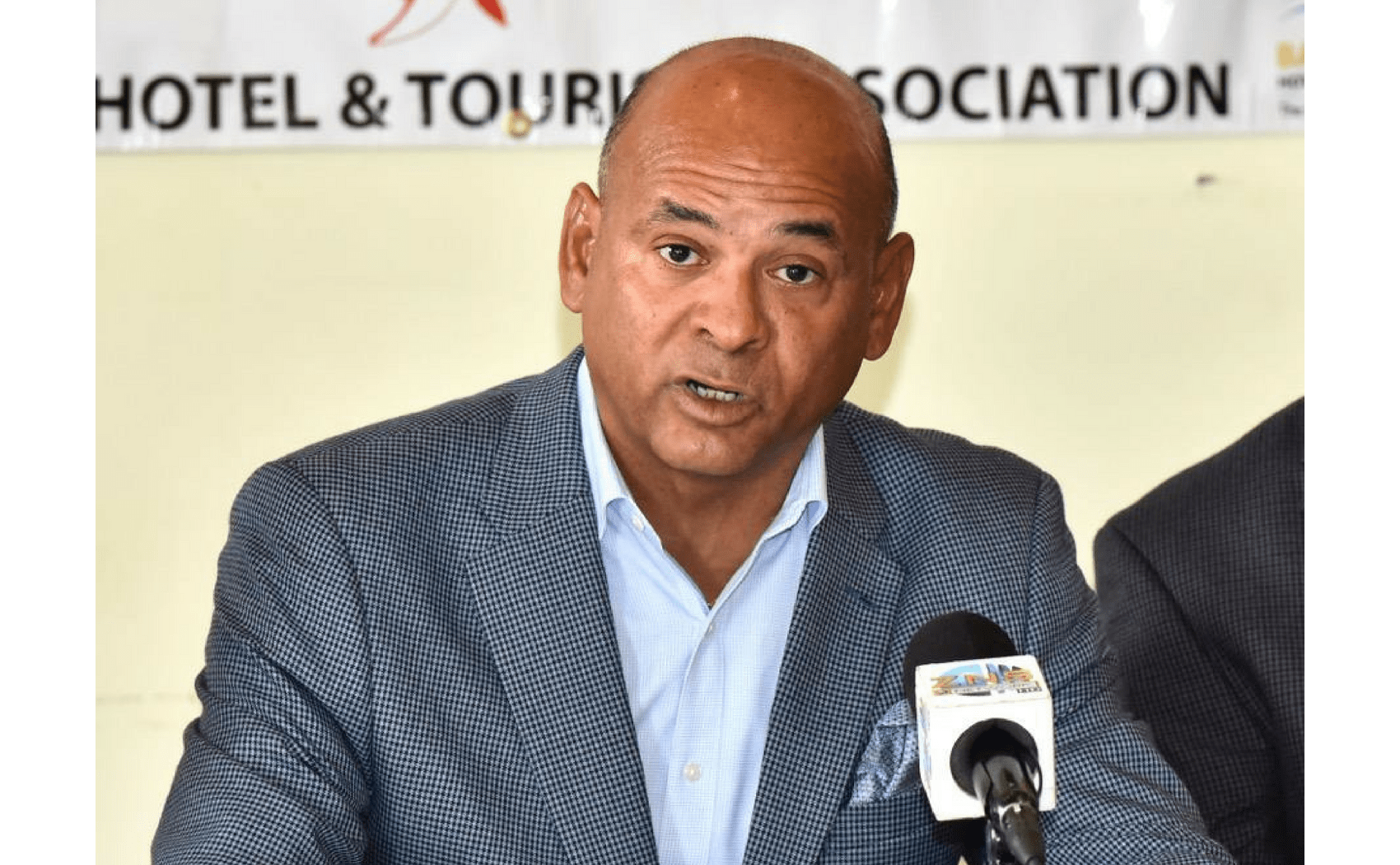 Tourism industry leakage a serious problem