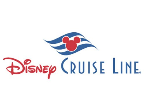 Disney eyes another island for additional cruise fleet