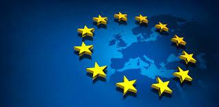 EU to remove Bahamas from blacklist