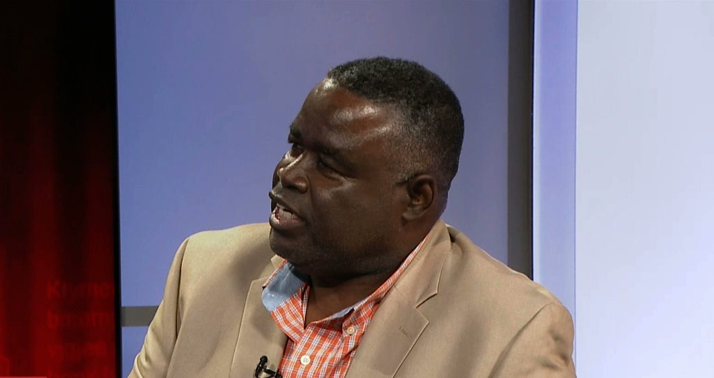 Rolle: NIB has sufficient redundancies to meet its committments