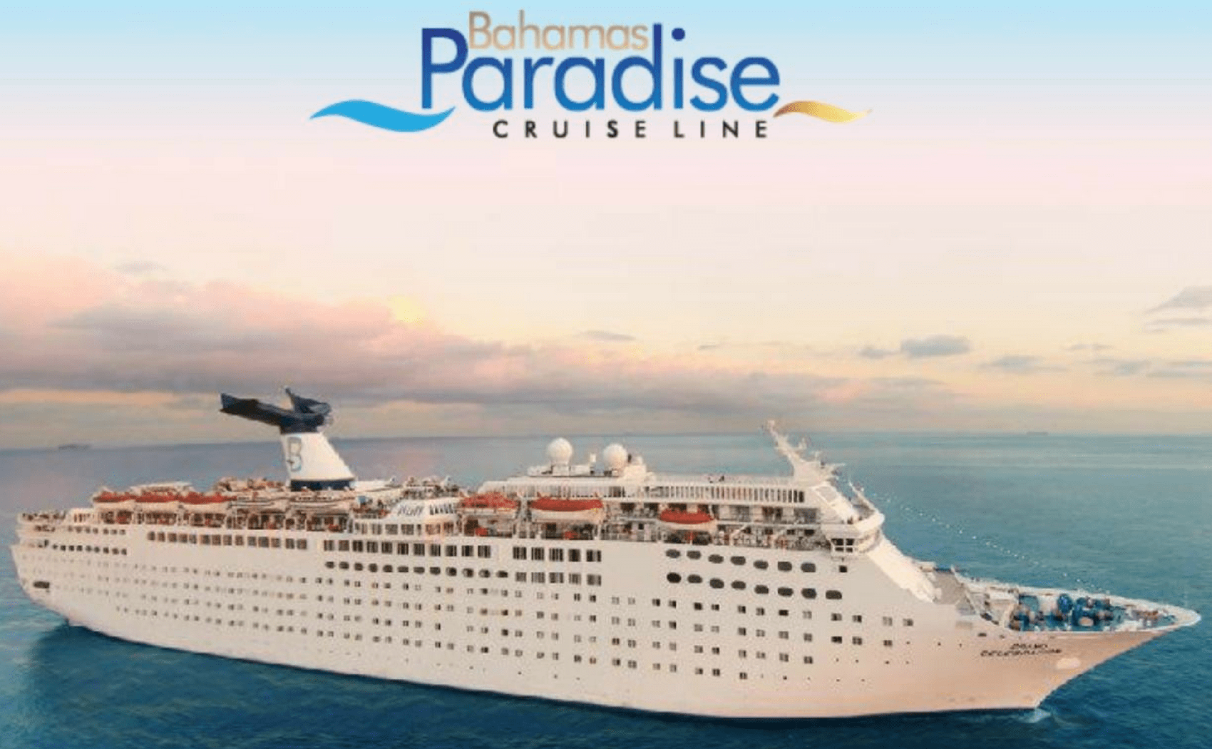 Bahamas Paradise Cruise line introduces single passenger rate