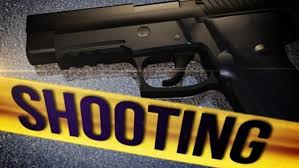 BREAKING: Fatal shooting in Carmichael