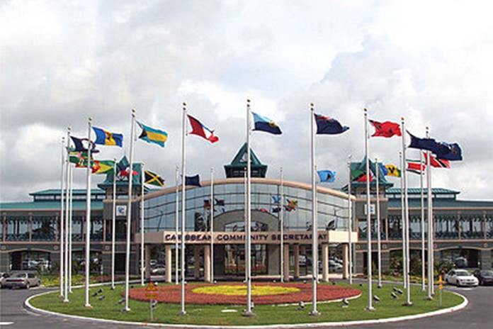 Regional stakeholder consultation to look at making CSME more effective